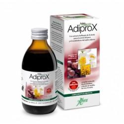 ADIPROX ADELGACCION 320 G
