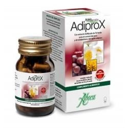 ADIPROX ADELGACCION 50 CAPSULAS