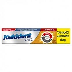 KUKIDENT PRO DOBLE ACCION 60 GR