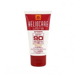 HELIOCARE ULTRA SPF90+ CREMA 50 ML.