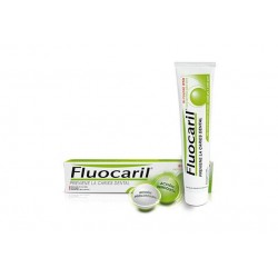 FLUOCARIL BI-FLUORE 125 ML.