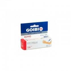 182966 GOIBIPIC ALIVIO 14 ML ROLL ON