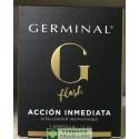 GERMINAL 1 AMPOLLA 1.5 ML