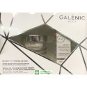 GALENIC SECRET D'EXCELLENCE LA CREME 50ML+ LE SERUM CONCENTRÉ 10 ML DE REGALO