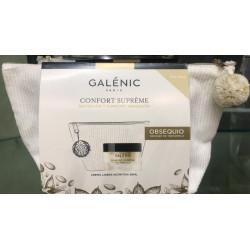 GALENIC NECESER CONFORT SUPREME PIEL SECA 50 ML