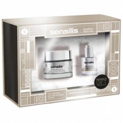 SENSILIS COFRE ORIGIN PRO CREMA DIA 50ML+ REGALO ELIXIR ORIGIN PRO EGF-5 NIGHT CONCENTRATE