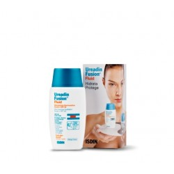 UREADIN FACIAL FUSION FLUID 50 ML