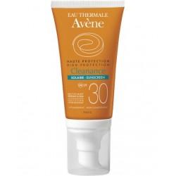 AVENE CLEANANCE SPF 30+ MATIFICANTE. 50 ML