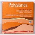 POLYSIANES COMPACTO COLOREADO SPF30