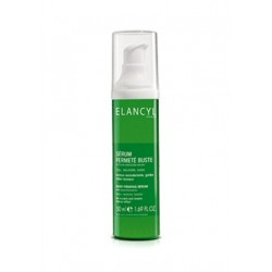 ELANCY SERUM REMODELANTE DE SENOS 50 ML