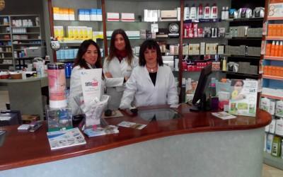¡Bienvenidos! El Blog de Farmacia Vallellano abre sus puertas.
