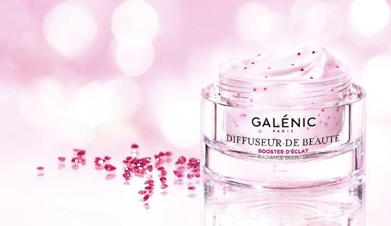 Galenic Diffuseur de Beauté